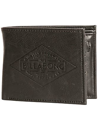 195e79e513 Men's Billabong® Accessories − Shop now at £5.99+   Stylight