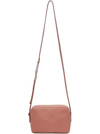 f8284ad3f Mansur Gavriel® Crossbody Bags − Sale: up to −30%   Stylight
