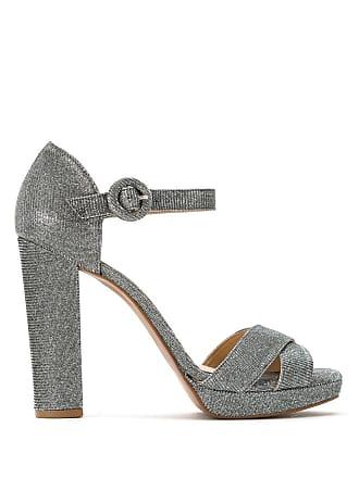 392247e984 Sandálias De Salto  Compre 222 marcas com até −60%