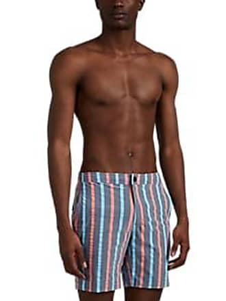 83c81006d8 Onia® Swim Trunks: Must-Haves on Sale up to −34% | Stylight