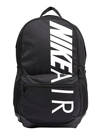 dcc276b3535 Nike Sportrugzak Nike Brasilia (Medium) zwart / wit