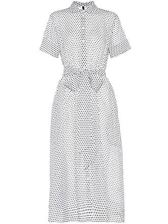 9ee23c10b1 Lisa Marie Fernandez® Dresses − Sale  up to −70%