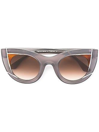 0af6915a7 Thierry Lasry moda − O melhor de 1 lojas   Stylight