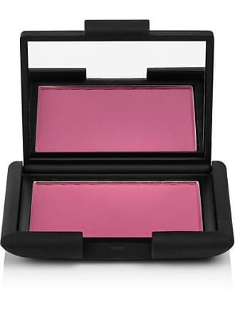 Nars Blush - Desire - Pink