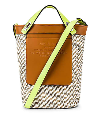 Rag & Bone Small Tool Tote in Tan