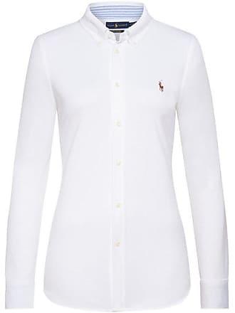 2de6f9c130dcf4 Blusen von Ralph Lauren®  Jetzt bis zu −70%