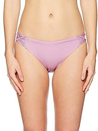 4a44dc9063b0c Dolce Vita® Swimwear − Sale  at USD  8.50+