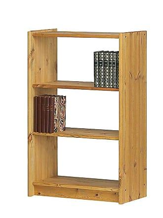 Steens Group Libreria-scaffale Tomke I, Steens