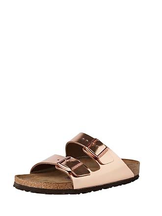 Schuhe In Kupfer 21 Produkte Bis Zu 60 Stylight