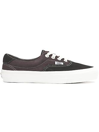 Vans Vault OG Era 59 LX sneakers - Black