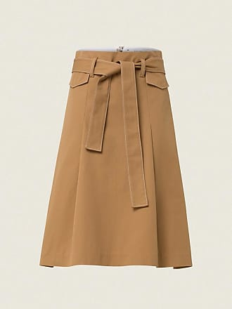 Dorothee Schumacher SHARP & TAILORED skirt 2