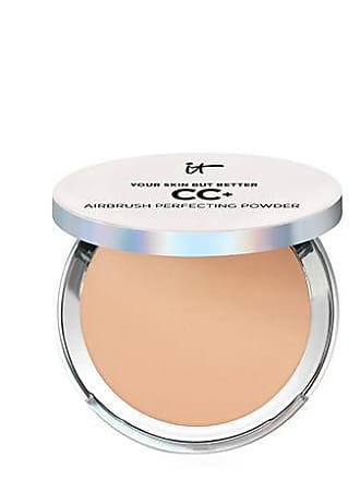 IT Cosmetics CC+ Airbrush Perfecting Powder