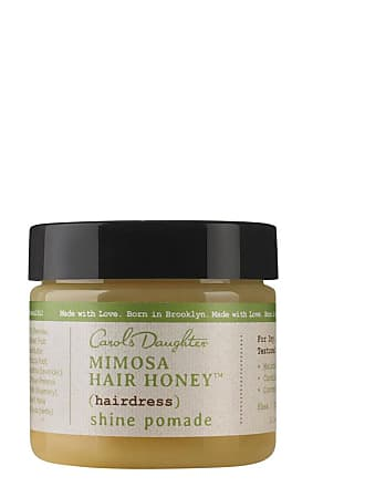 Carol's Daughter Mimosa Hair Honey Travel-Size