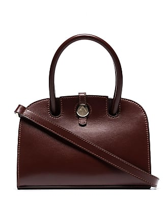 d31941bbe5f98a Bags − Now: 47794 Items up to −70% | Stylight