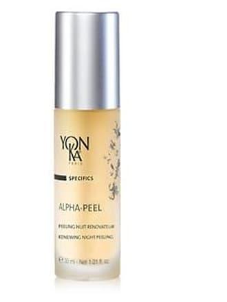 Yon-Ka Alpha-Peel
