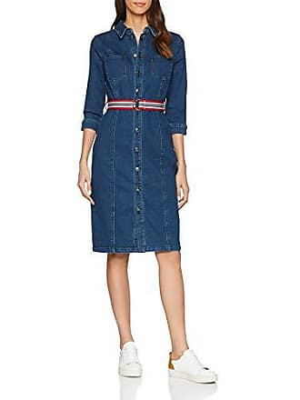 S.Oliver® Kurze Kleider  Shoppe bis zu −51%   Stylight 86f52b2aa4