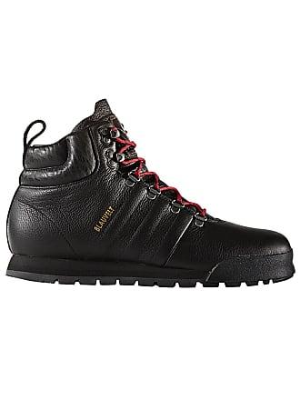 Schuhe Von Adidas Jetzt Bis Zu 60 Stylight