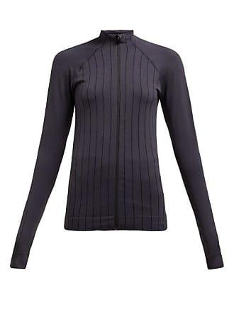 Falke Act 1 Zip Through Jacket - Womens - Black
