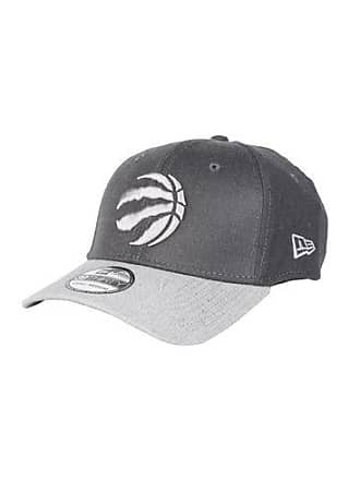New Era NBA HEATHER 39THIRTY - COMPLEMENTOS - Sombreros 33d13c68ea8
