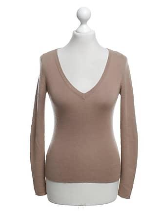 4be6a4861cb4c Prada gebraucht - Pullover in Braun - DE 32 - Damen