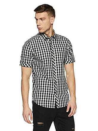 G-Star G-Star Landoh Clean, Chemise Casual Homme, Multicolore (soft 366514f63374