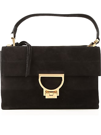 b29f4f3f8696 Coccinelle Shoulder Bag for Women On Sale