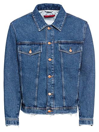 5af641764b2a1 HUGO BOSS Jacken für Herren  353 Produkte im Angebot