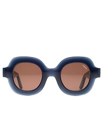 2c09c36df252e Óculos De Sol  Compre 185 marcas com até −40%