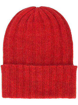 3a3aa8cd71b84 Beanies for Men in Red − Now  Shop up to −40%