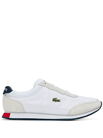 40a487c11d3d7 Lacoste® Trainers − Sale  up to −38%