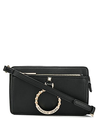 e15e39c15 Versace® Crossbody Bags: Must-Haves on Sale up to −63% | Stylight