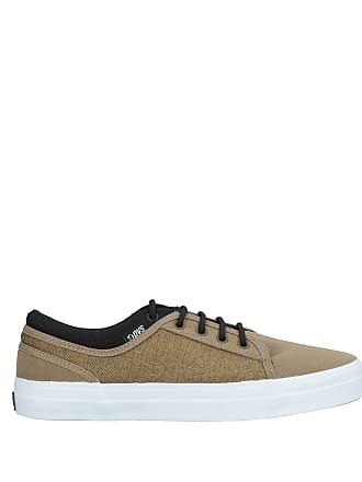 00669575ae35 DVS CHAUSSURES - Sneakers   Tennis basses