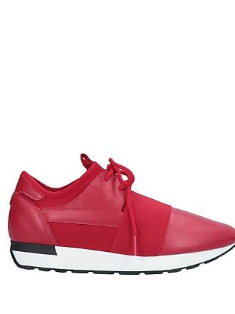 d434735420961a Pollini SCHUHE - Low Sneakers   Tennisschuhe