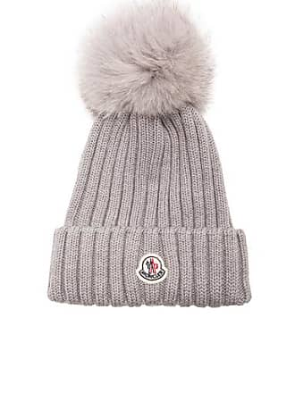 Winter Hats (Cotton) − Now  8 Items at CAD  15.00+  1e2af7f2c99