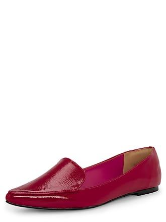 6ab4353e4 Sapatos − 82371 produtos de 822 marcas | Stylight