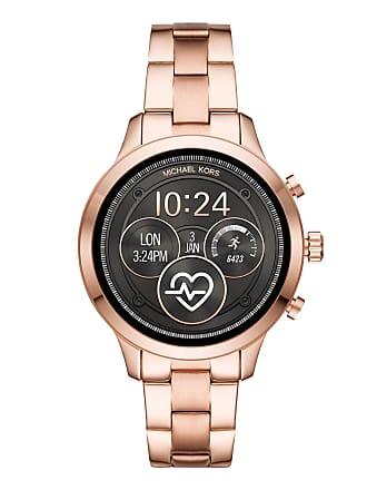 Michael Kors TIMEPIECES - Smartwatch su YOOX.COM