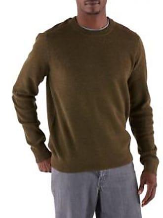 Fjällräven Mens Sormland Crew Sweater