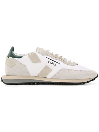 Ghoud Rush sneakers - Branco