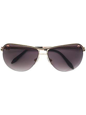 b17cbaa681843 Óculos De Sol Roberto Cavalli® para Feminino   Stylight