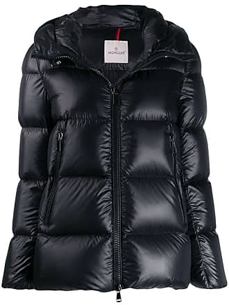 46c1291ca4b Moncler® Jackets − Sale: up to −67% | Stylight