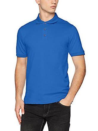James   Nicholson Herren Poloshirt Mens Elastic Polo Piqué 93d09fd70f