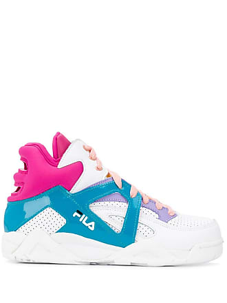 f976268472d9 Women s Fila® Summer Shoes  Now up to −40%