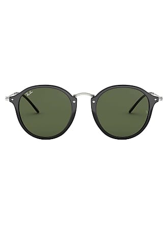 a225bc18b8 Ray-Ban® Round Sunglasses  Must-Haves on Sale up to −83%