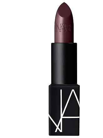 Nars Heroine Red Lippenstift 3.4 g