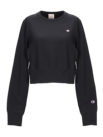 244b7bde Champion® Jumpers − Sale: up to −60% | Stylight