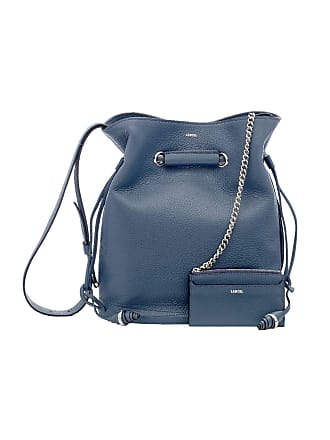 75ca5ab03c Light Blue Bags  36 Products   at USD  8.86+