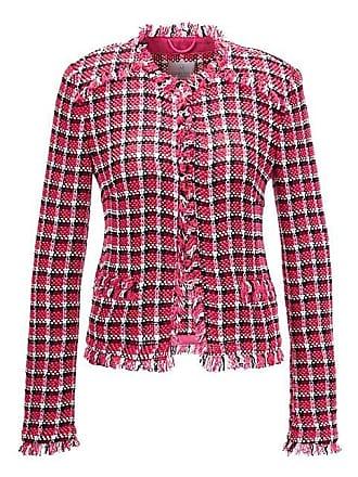 64a31f3e48086b Madeleine Bekleidung für Damen − Sale: bis zu −50% | Stylight