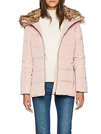 d3ba330eb1e1 Jacken von Esprit®  Jetzt bis zu −29%   Stylight