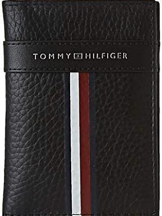 Portamonete Tommy Hilfiger: 103 Prodotti | Stylight