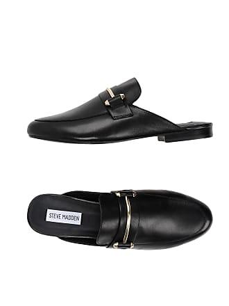 sito affidabile 19458 76e48 Scarpe aperte dietro: 5 It Shoes per chi odia i suoi piedi ...